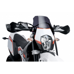 KTM 690 SUPERMOTO SMC R 12'-14' NEW GENERATION