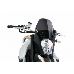 KTM 990 SUPERMOTO/R 08'-13' NEW GENERATION