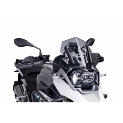 CUPULA DOBLE BURBUJA R1200 GS 13'-14'