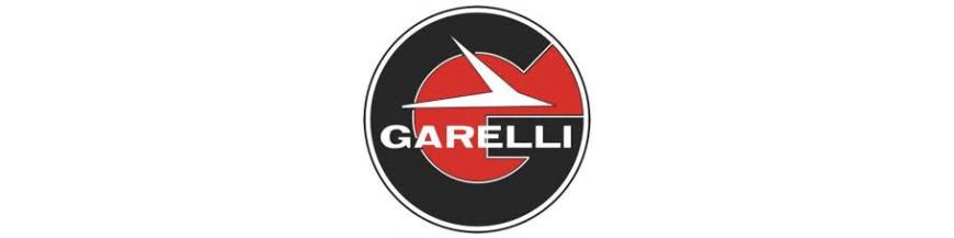 INTERMITENTES GARELLI