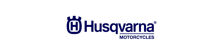 INTERMITENTES HUSQVARNA