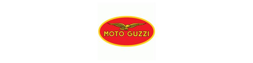 INTERMITENTES MOTO GUZZI