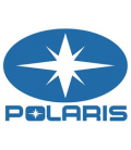 INTERMITENTES POLARIS