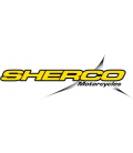 INTERMITENTES SHERCO