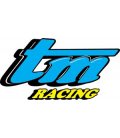 INTERMITENTES TM RACING
