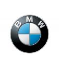 BMW REGULADORES