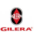 GILERA REGULADORES