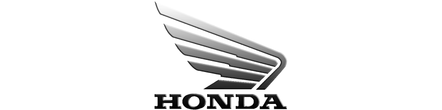 HONDA REGULADORES