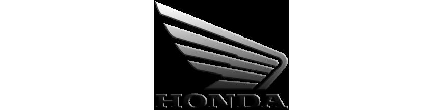 HONDA MOTORES ARRANQUE