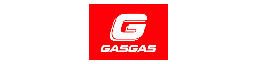 PISTONES GAS GAS