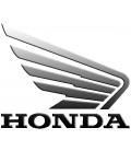 HONDA P.THUNDER