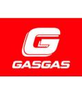 GAS GAS FILTROS ACEITE HIFLOFILTRO