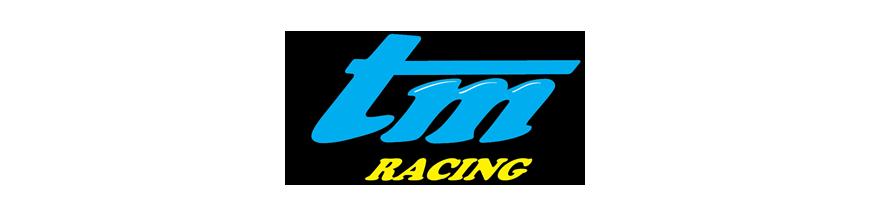 TM RACING FILTROS ACEITE HIFLOFILTRO