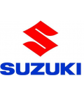 SUZUKI POWER THUNDER