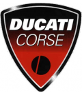 DUCATI POWER THUNDER