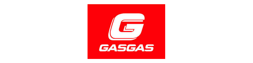 GAS GAS PLASTICOS RTECH