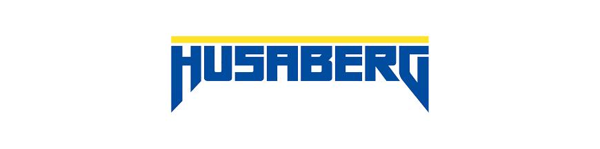 HUSABERG PLASTICOS RTECH