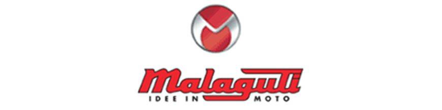 MALAGUTTI EMBRAGUE POLINI 3G