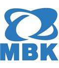 MBK EMBRAGUE POLINI 3G