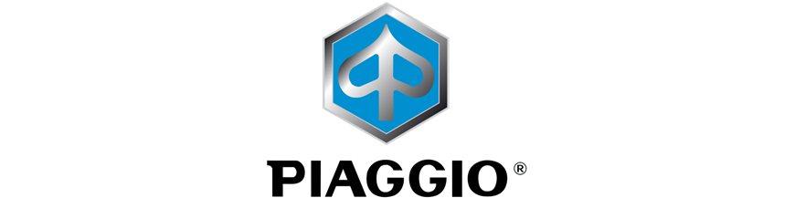 PIAGGIO EMBRAGUE POLINI 3G