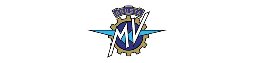 ASIDER MV AGUSTA