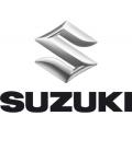 ASIDER SUZUKI
