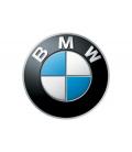BMW BARRACUDA