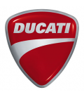 DUCATI BARRACUDA