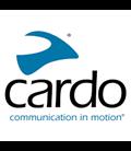 INTERCOMUNICADORES CARDO