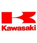 KAWASAKI CUPULAS BARRACUDA