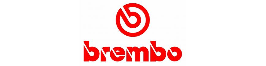 BOMBAS FRENO BREMBO