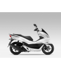 CARENADOS HONDA PCX