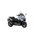 CARENADOS YAMAHA TMAX 530 12-16