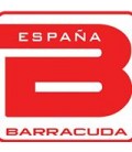 GUARDABARROS BARRACUDA
