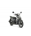 CARENADOS PIAGGIO BEVERLY