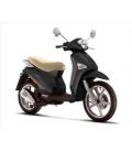 CARENADOS PIAGGIO LIBERTY