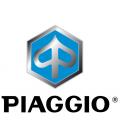 PIAGGIO AMORTIGUADORES