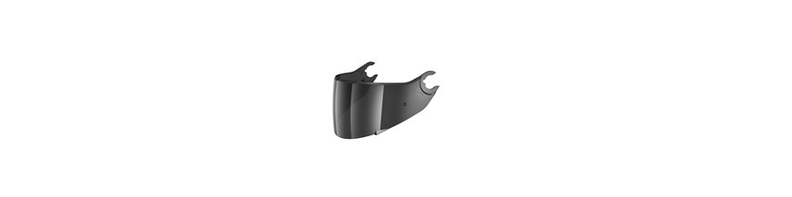 SHARK SPARTAN/SKWAL