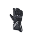 GUANTES RST