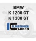 BMW - K 1200 GT / K 1300 GT (2006-2011)