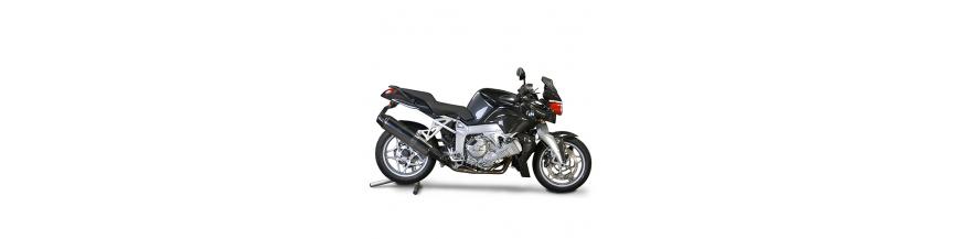 BMW - K 1200 R (2005-2008)