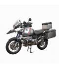 BMW - R 1100-1150 GS - ADVENTURE