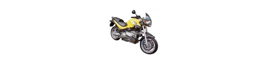 BMW - R 1150 R (2000-2005)