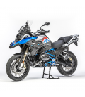 BMW - R 1200 GS (LC) 2017 -