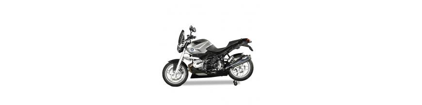 BMW - R 1200 R (2007-2010)