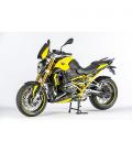 BMW - R 1200 R (LC) 2015 -