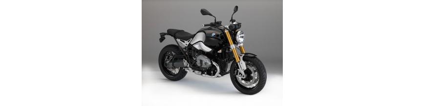 BMW - R NINET (2014-16)