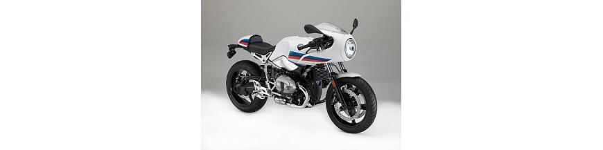 BMW - R NINET RACER (2017 - )