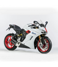 DUCATI - SUPERSPORT 939 S