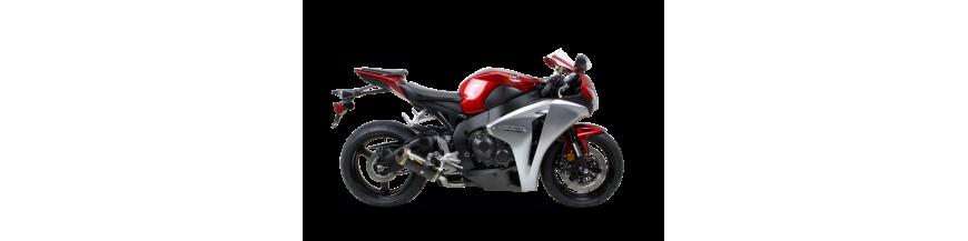 HONDA - CBR 1000 RR (2008-2011)